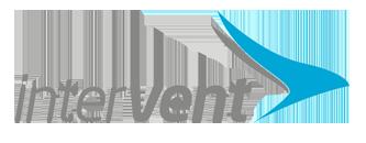INTERVENT Enerji ve Mekanik Tesisat Sistemleri